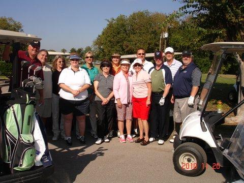 Fairway Golf Carts Salado Tx on